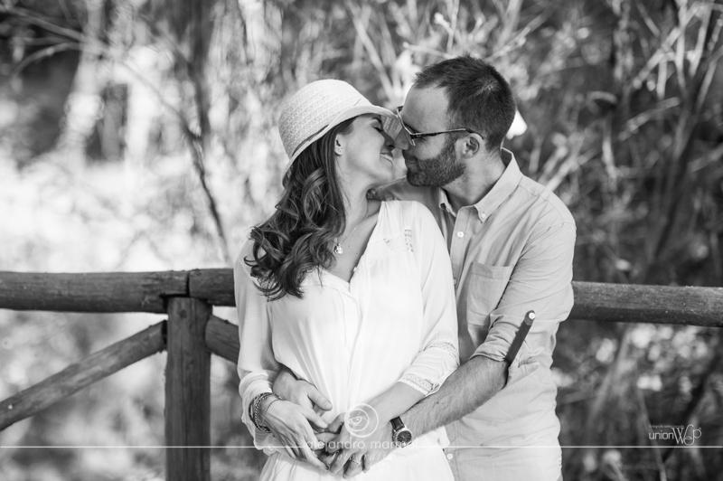 Alejandromarmol-weddings-with-love