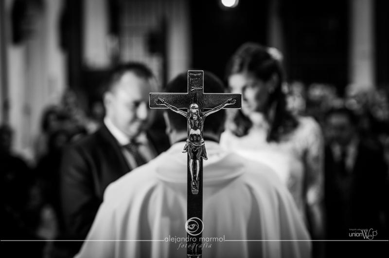 alejandromarmol-fotografo-boda