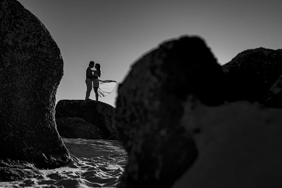 fotografia-de-boda-en-galicia