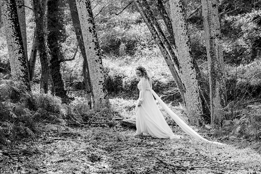 Fotografía de boda en Sevilla